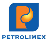 petrolimex1