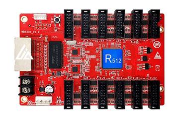 Card thu HD R512