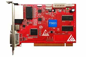 Card phát HD T901