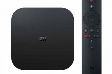 Mua màn hình LED tặng Smart TIVI box