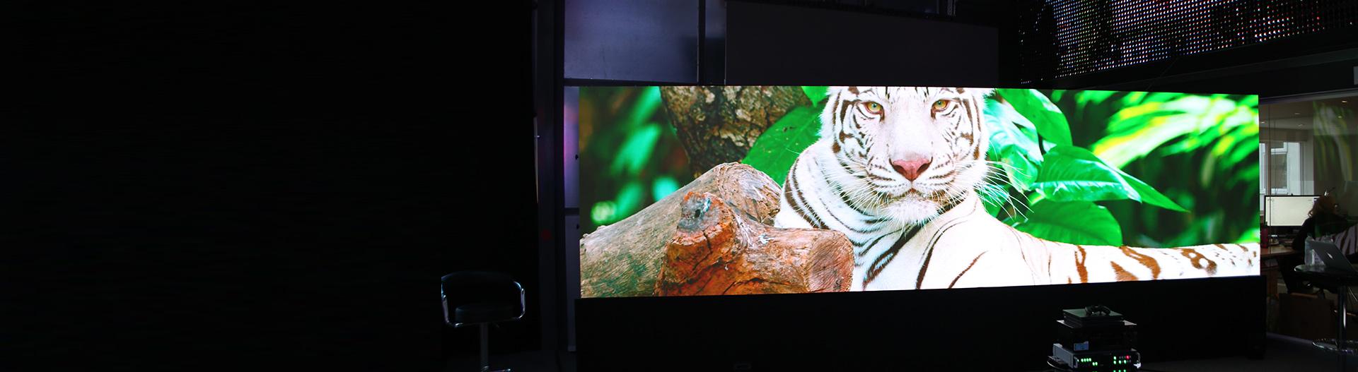 led-screen-banner-1